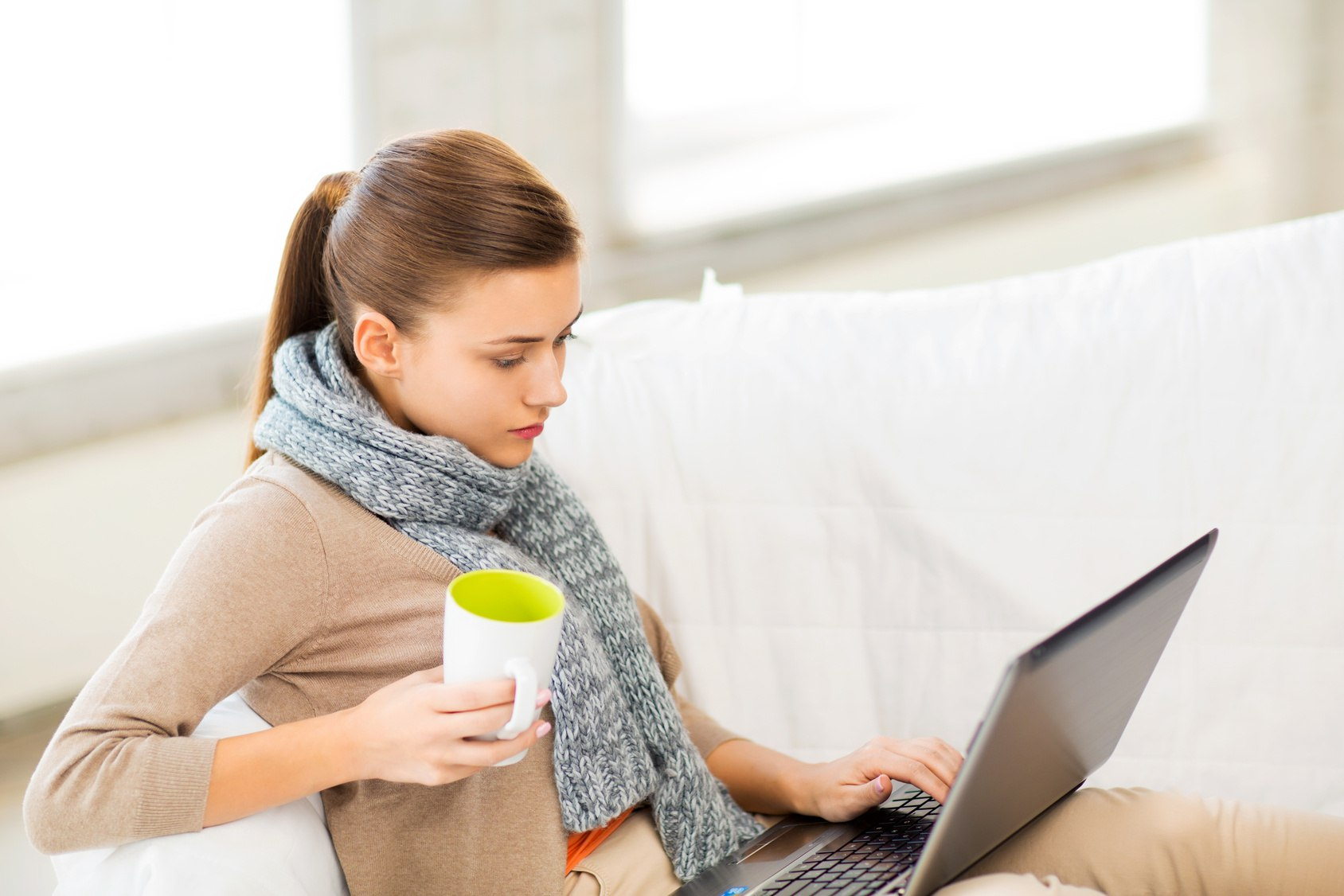 Интернет-сервис онлайн записи