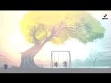 Sergey Nevone  Simon OShine - Ethereal Rhapsody (Original Mix) Defcon Music Video