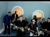 UB40 - Tell Me Is It True (1997)