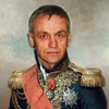 Vladimir Pryadkin