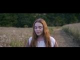 ⚠ ТОЛЬКО ⚠ 🔞 Леди Макбет