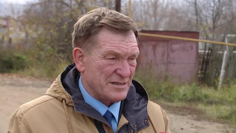 Сотрудники рузаевского водоканала рассказали с какими трудностями они столкнулись и в каких условиях им приходится работать