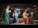 Skazki U.s21.2016.BigFANGroup.WEB-DL 1080p