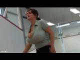 milena velba busty tennis - XVIDEOS.COM