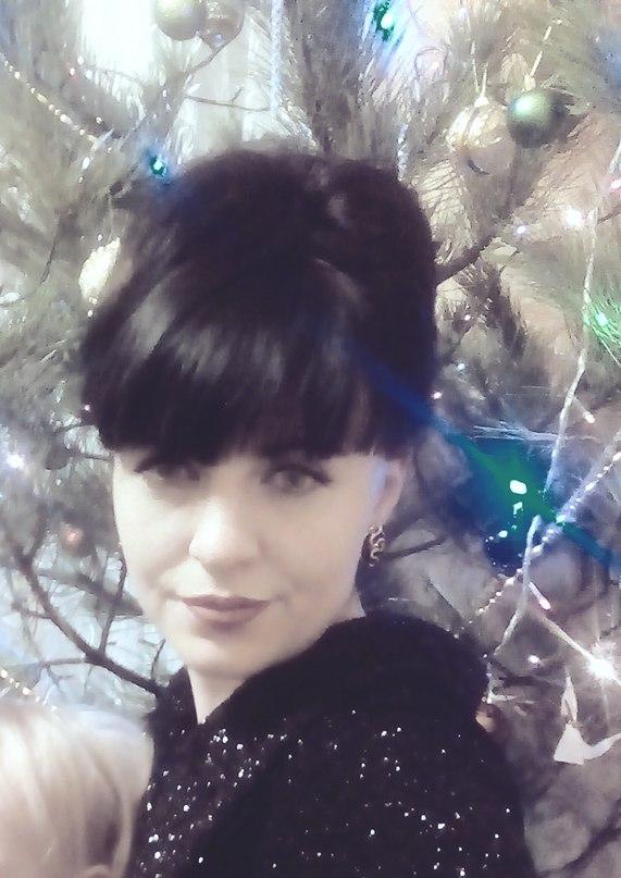 Юленька Пьяникова |
