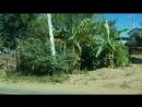 1 minute at Kenyan coast