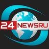 24newsru.com