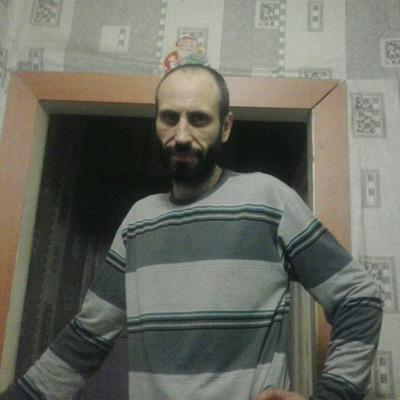 Андрей Ситниченко