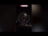 Пожар в общежитии в Чусовом. 3 ребенка и 3 взрослых погибли при пожаре в общежитии в г. Чусовой Пермского края