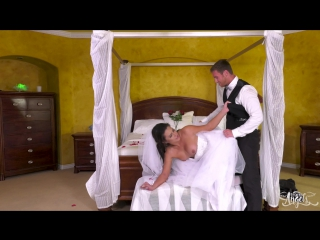 Tra_chanel_santini_here_cums_the_bride2-1080p