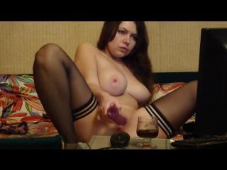 секс порно сюрприз для лены