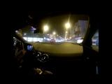 Покатушки, VIP-Racing (VIP), Zone of Racers - club (ZR-Club).... (Краснодар) Часть 2