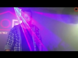 Ani  Ramil Nabran - Gece clip Offical) 18