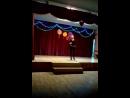 Жанна Павличенко ( София Ротару) Белый танец