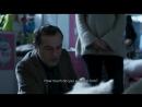 McMafia/МакМафия - Сезон 1 Серия 2(RUS) перевод от SDI Media