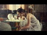 COCO MADEMOISELLE Eau de Parfum Intense - CHANEL
