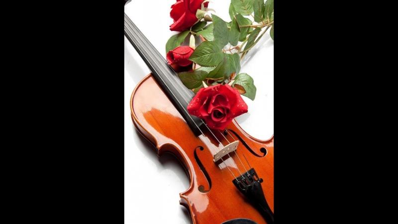 Ave Maria (Bach/Gounod) Partitura - C-dur.