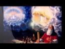 Пророчества Библии о Вавилоне Израиле евреях и начертании антихриста