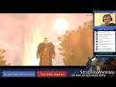 Sopran Stream 01.09.17 Strażnicy Wymiaru na żywo [REUPLOAD]