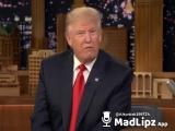 Мені Американың Президенті Дональт Трамп мақтап жатыр рахмет оған көрейік???