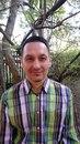 Дмитрий Молодцов фото #8