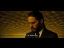 Blade Runner 2049 (Comercial Estendido Legendado) - JGBR