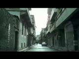 Путешествие №2 в районе аль-Хамидия в городе Хомс 💜