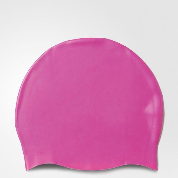 Плавательная шапочка Graphic