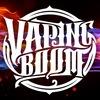 Vaping boom/ Fruity gang / Cloudman/ 5'COONs