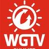 Wargaming TV