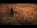 The Witcher 3 - На крутом берегу (Кипелов)