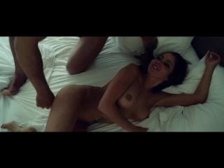 Порно порево порнушка