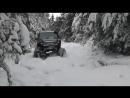 Ford Excursion Fordzilla Годзилла III Самый Крутой Джип в России на Дальнем Востоке Сахалин