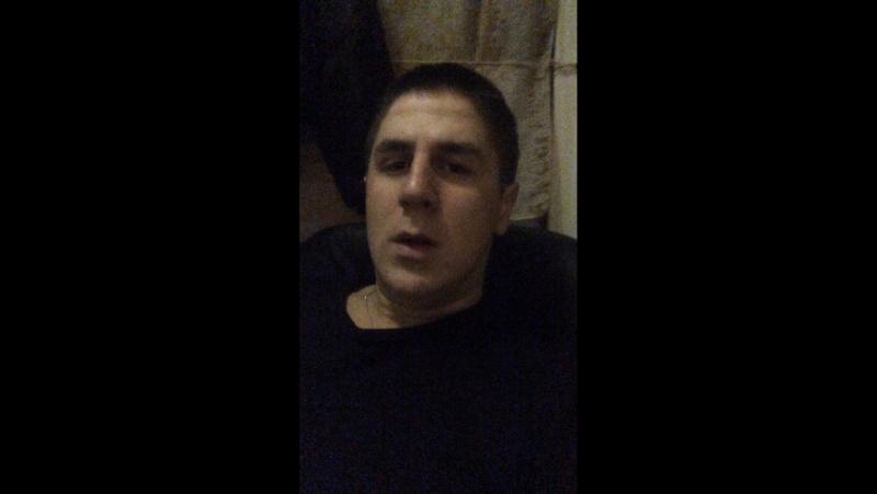 Сергей Мирный — Live