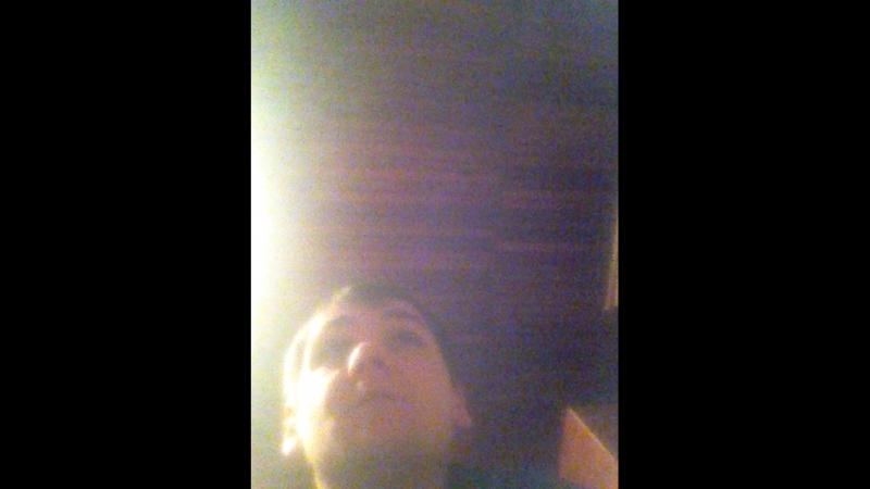Али Багов — Live