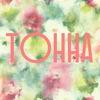 ТОННА - шоу-рум декоративных покрытий, освещения