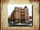 88 Исторические здания Нахимовское военно морское училище