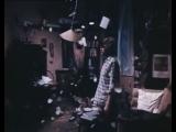 Вход в лабиринт (саундтрек)