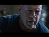 Жажда смерти (2017) | Русский трейлер