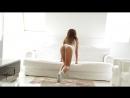 Звезда порно снялась в эротическом ролике Alexis Brill