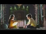 Advay Singh Raizada _VM _ Dhoond Lo