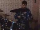 группа ТВИН ПИКС - Джиперс-Криперс 2004