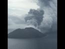 Кадовар (Папуа — Новая Гвинея)