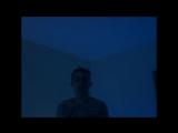 Avatar Darko - Blackn Out