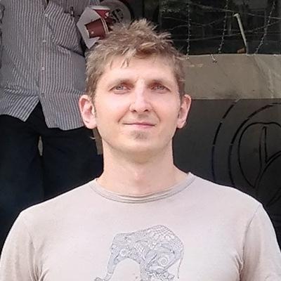 Stes Affilatov