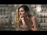 Luar - Gjithmone (Gon Haziri ft. Electron Remix).mp4