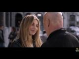 Смотреть фильм Жажда смерти Death Wish новинки кино 2018  криминал боевик онлайн в хорошем качестве HD  ;f;lf cvthnb трейлер