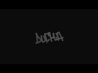 DUCHA - Fuck M.E.B.