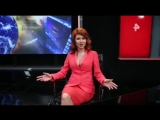 Тайны Чапман. Кто победит (23.02.2018)