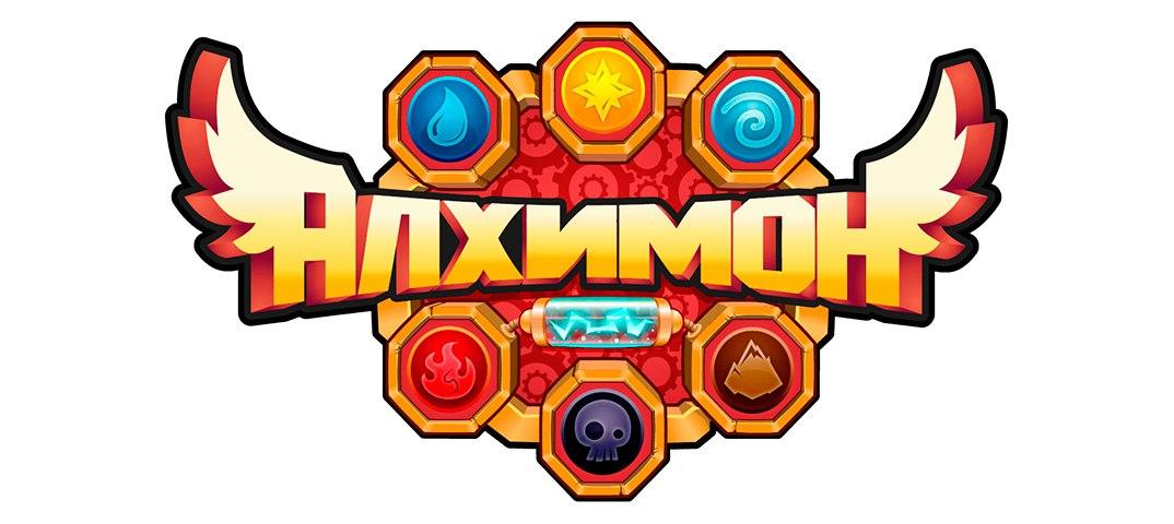 Алхимон: алхимия монстров - это игра, в который вы сами создаёте себе монстров, прокачиваете их способности и сражаетесь с дикими монстрами, чтобы защитить человечество от исстребления.